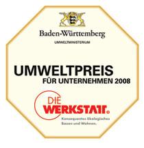 Die pfalzgrafenweiler 72285 yellowmap for Raumdesigner app