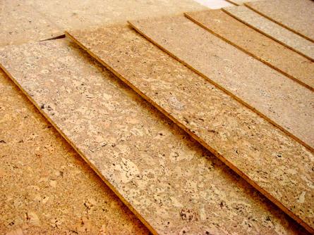 D I E Werkstatt Boden Und Wandbelage Kork Teppiche Parkett