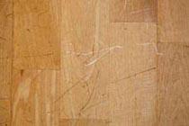Werkstatt Holzboden d i e werkstatt konsequentes ökologisches bauen und wohnen