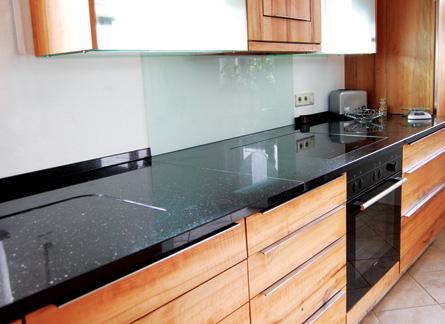 d i e werkstatt konsequentes kologisches bauen und wohnen. Black Bedroom Furniture Sets. Home Design Ideas