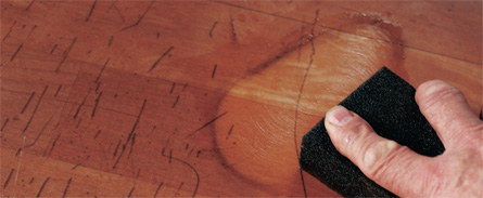 d i e werkstatt konsequentes kologisches bauen und wohnen w rmed mmzellulose wohnen. Black Bedroom Furniture Sets. Home Design Ideas