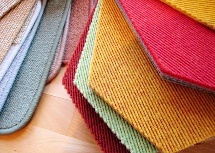 Teppich Fußbodenheizung ~ D i e werkstatt boden und wandbeläge teppiche kork parkett